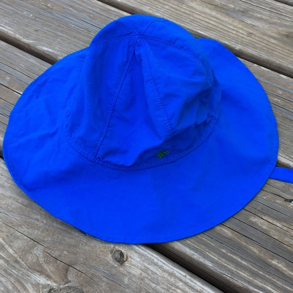 f66e450f159 Columbia Other - ☀️3  15 Toddler beach hat